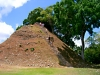 altun-ha-mound-with-stairs
