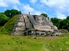 Altun Ha, Rockstone Pond Belize