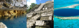 Belize-Tours